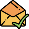 003-email-1